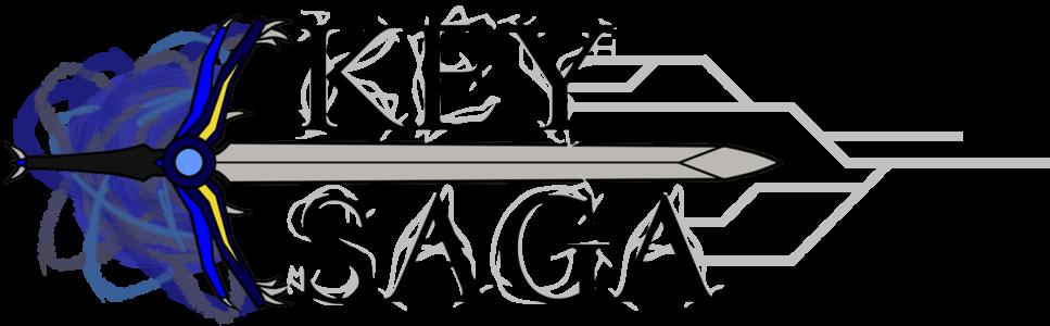 Key Saga